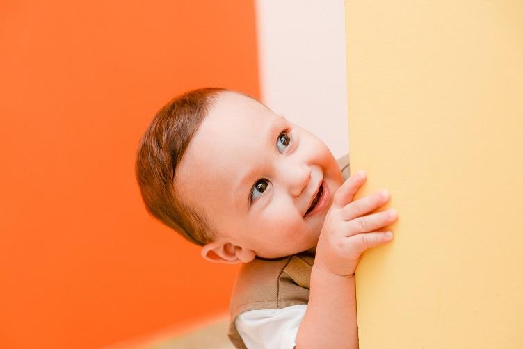 early childhood education training