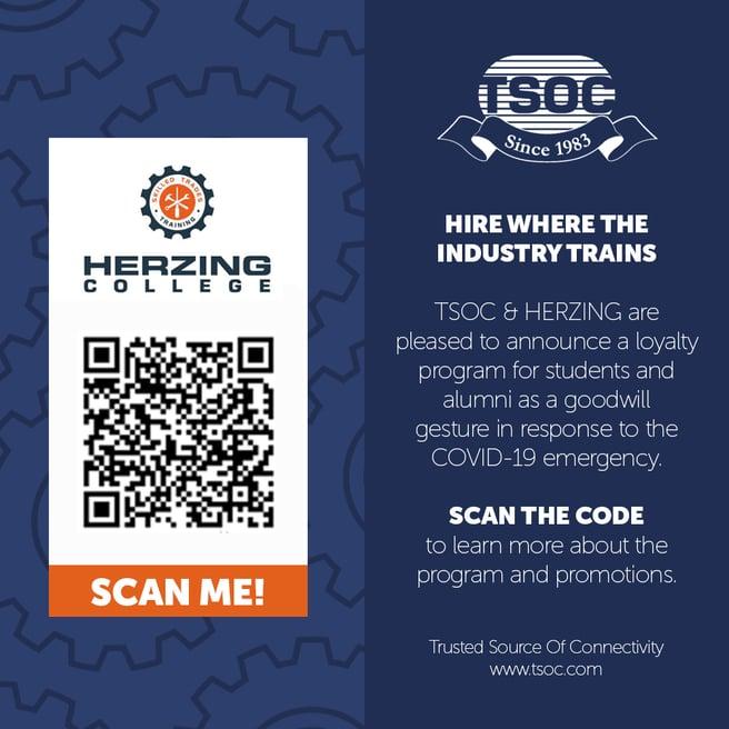 HERZING SOCIALS-1