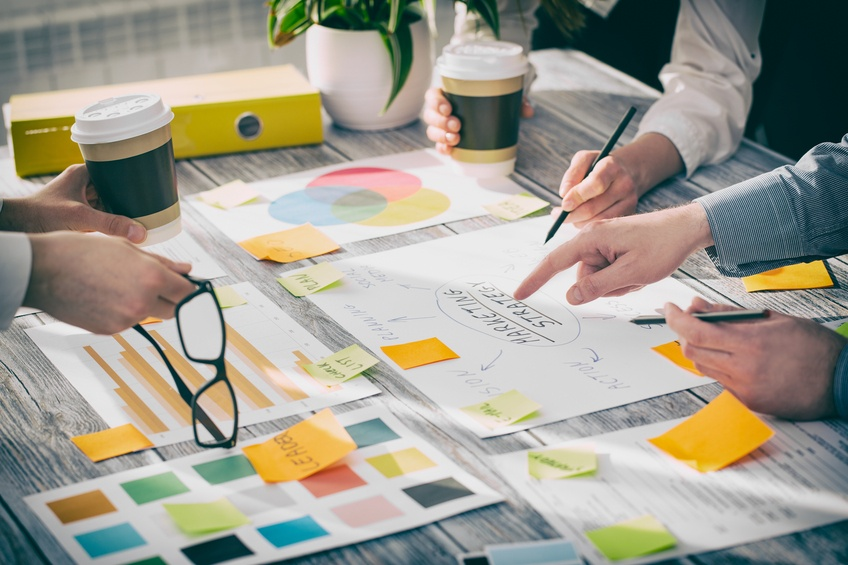 These-three-project-management-tips-can-be-learned-in-computer-graphic-design-courses-and-can-help-you-manage-projects-during-your-design-career_2-2