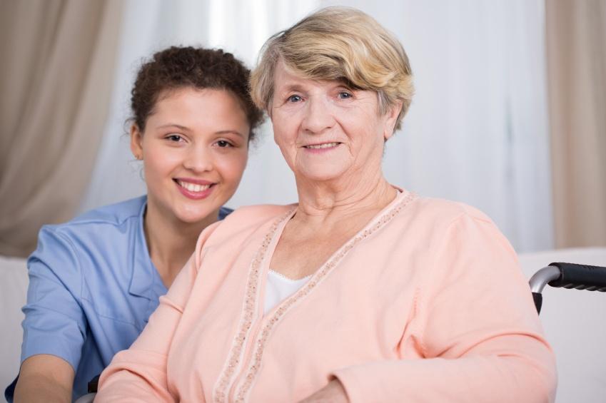 health-care-aide-training-2