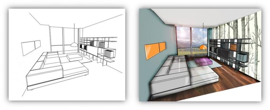 Photoshop for interior design.jpg