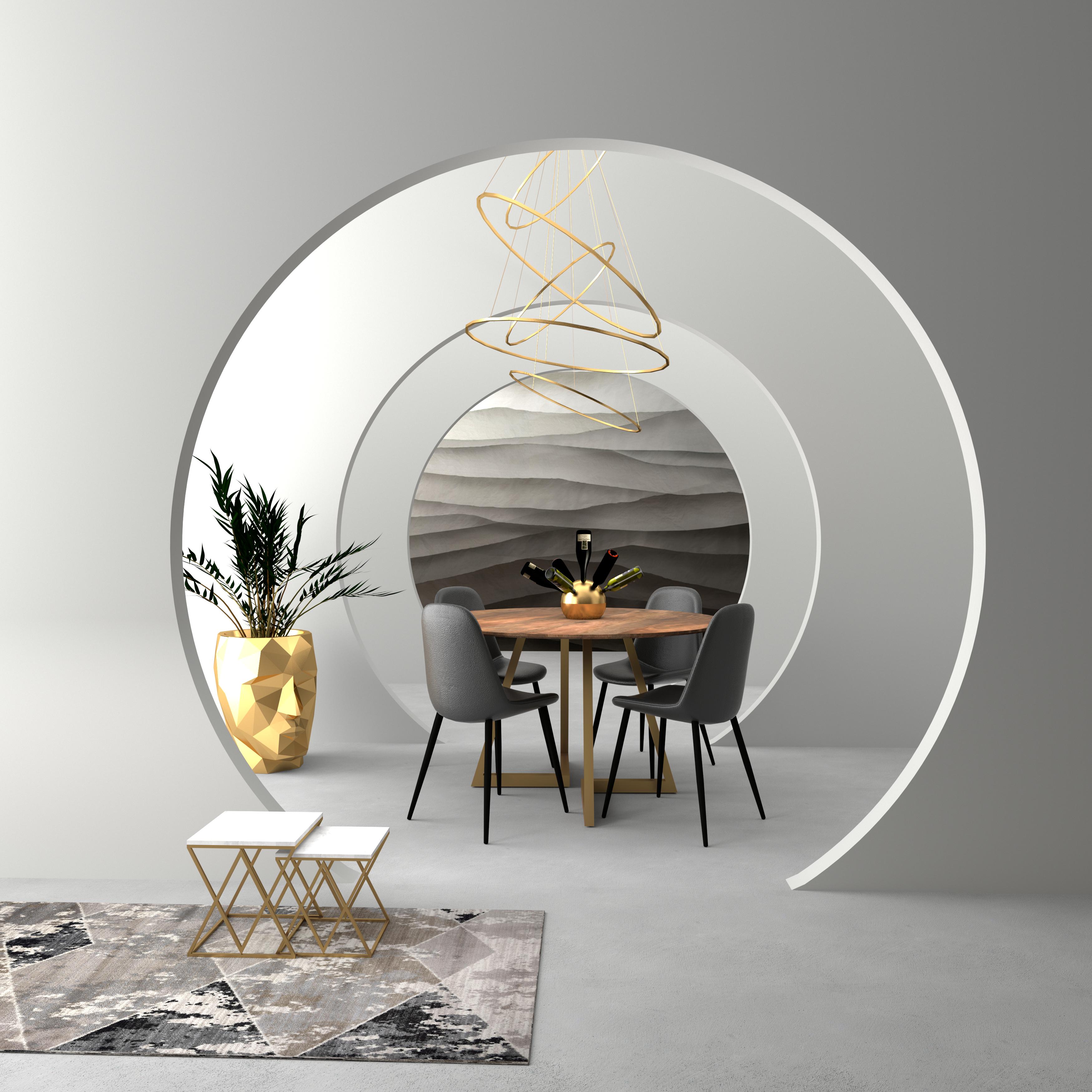 interior design training