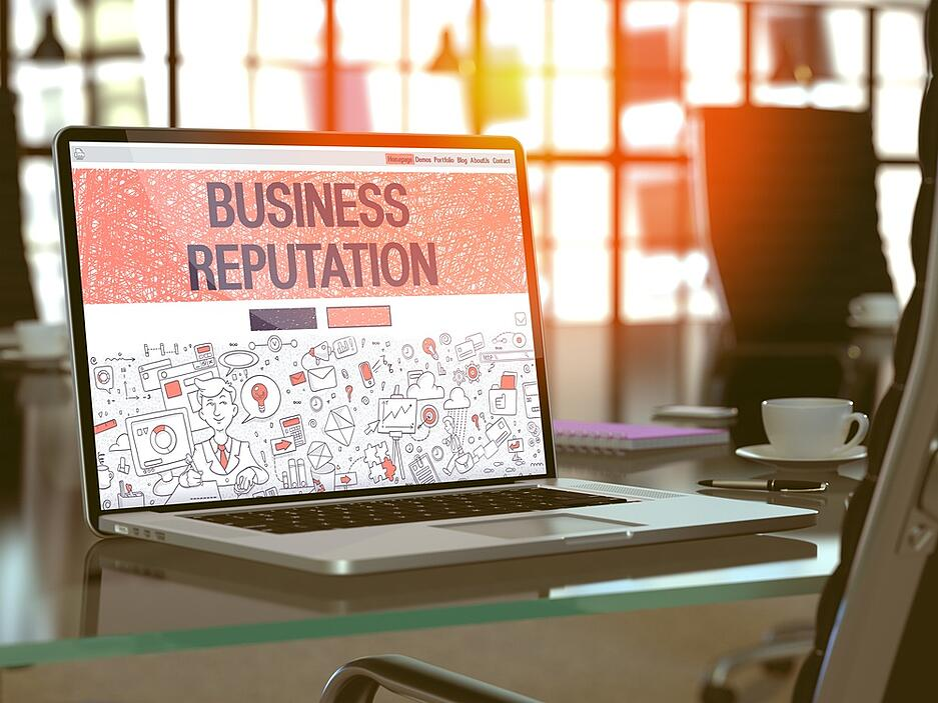 business diploma