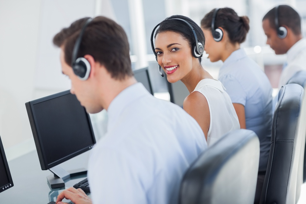 What Does A Helpdesk Analyst Do?
