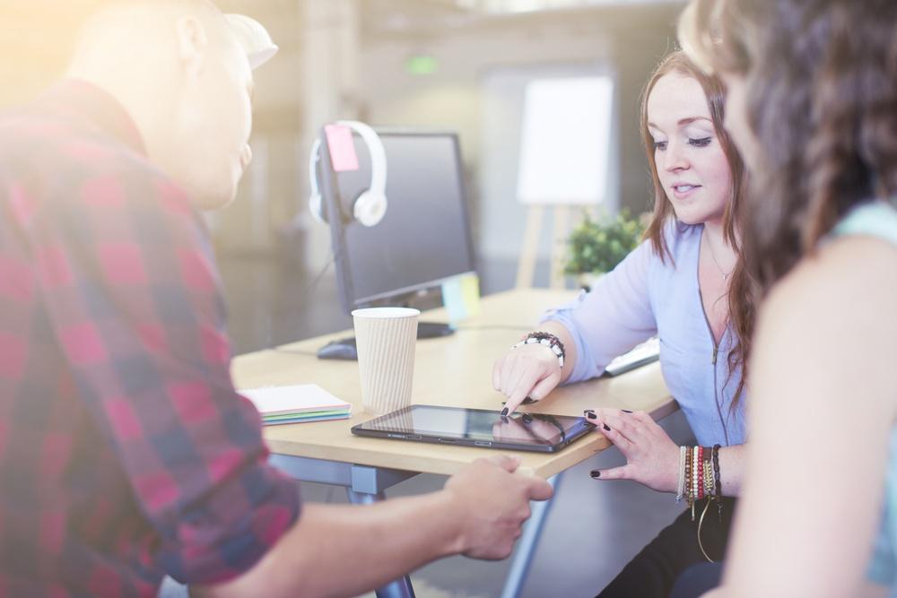 digital marketing specialist training