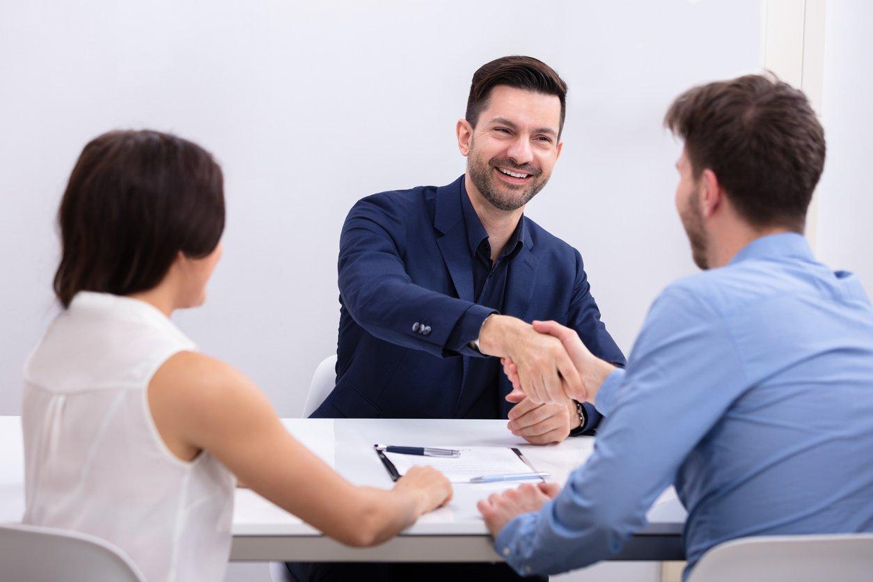mediation career