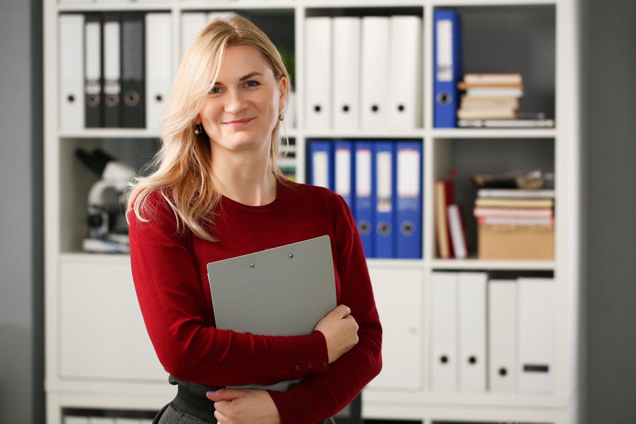 Herzing college online training program