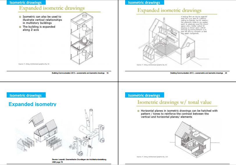 architectural design school