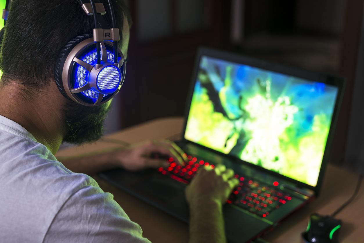 Les 10 aptitudes et compétences à maîtriser en Animation 3D pour décrocher un emploi