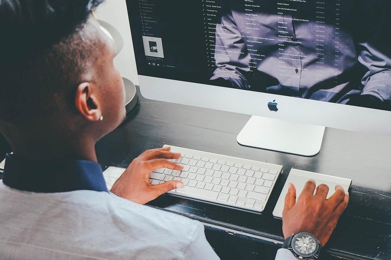 4 Career Options after Business Admin Diploma.jpg