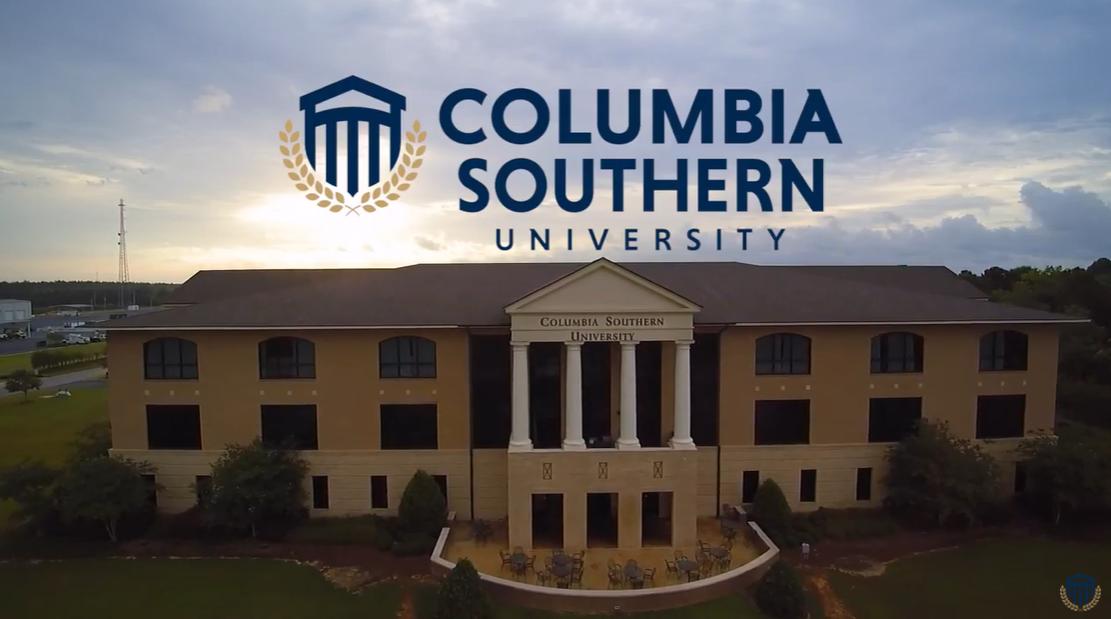 articulation agreement between Herzing College and CSU