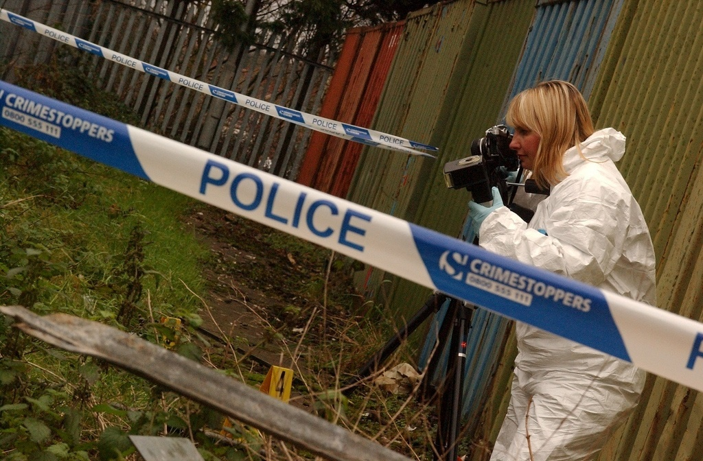 3 Common Crime Scene Management Mistakes (& Their Legal Impact)