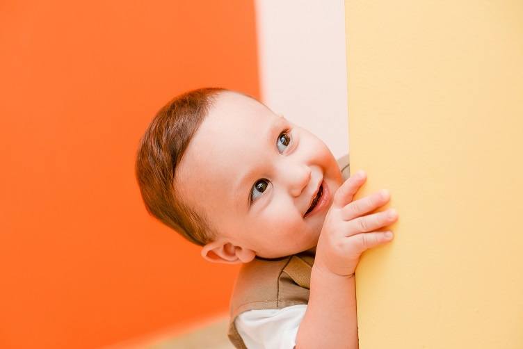 Your Top 5 Goals as an Early Childhood Educator: Inspiration for New ECE Students