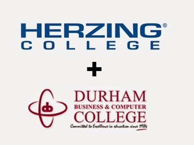 Herzing College Acquires Durham Business and Computer College