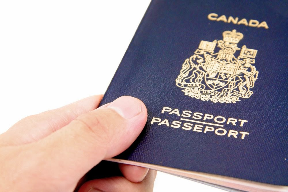 Herzing College Toronto Offers Immigration Consultant Program Via Online Delivery