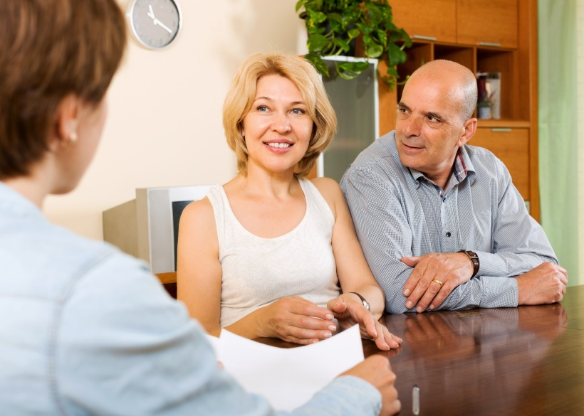 How To Help Clients Plan For Retirement Once You Become a Financial Planner