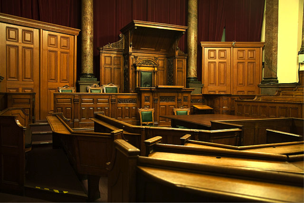 Becoming a Regulated Paralegal in Ontario