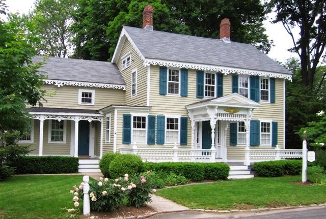 Beginning a Career as a Mortgage Broker