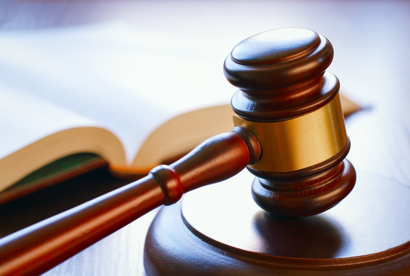 3 Things you can Expect to Learn During Legal Studies Courses