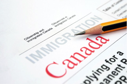 Emerging Trends in Canadian Immigration