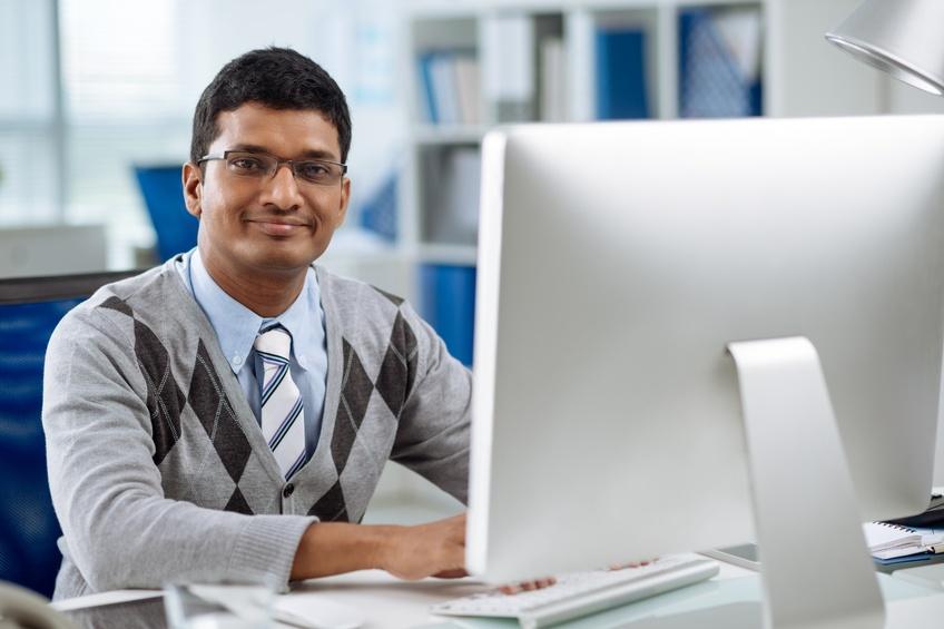 network technician program