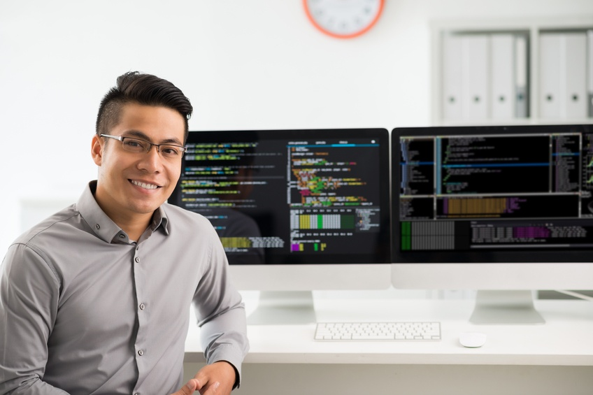 Top 3 Computer Technology Diplomas in Montreal: Compare Courses & Careers
