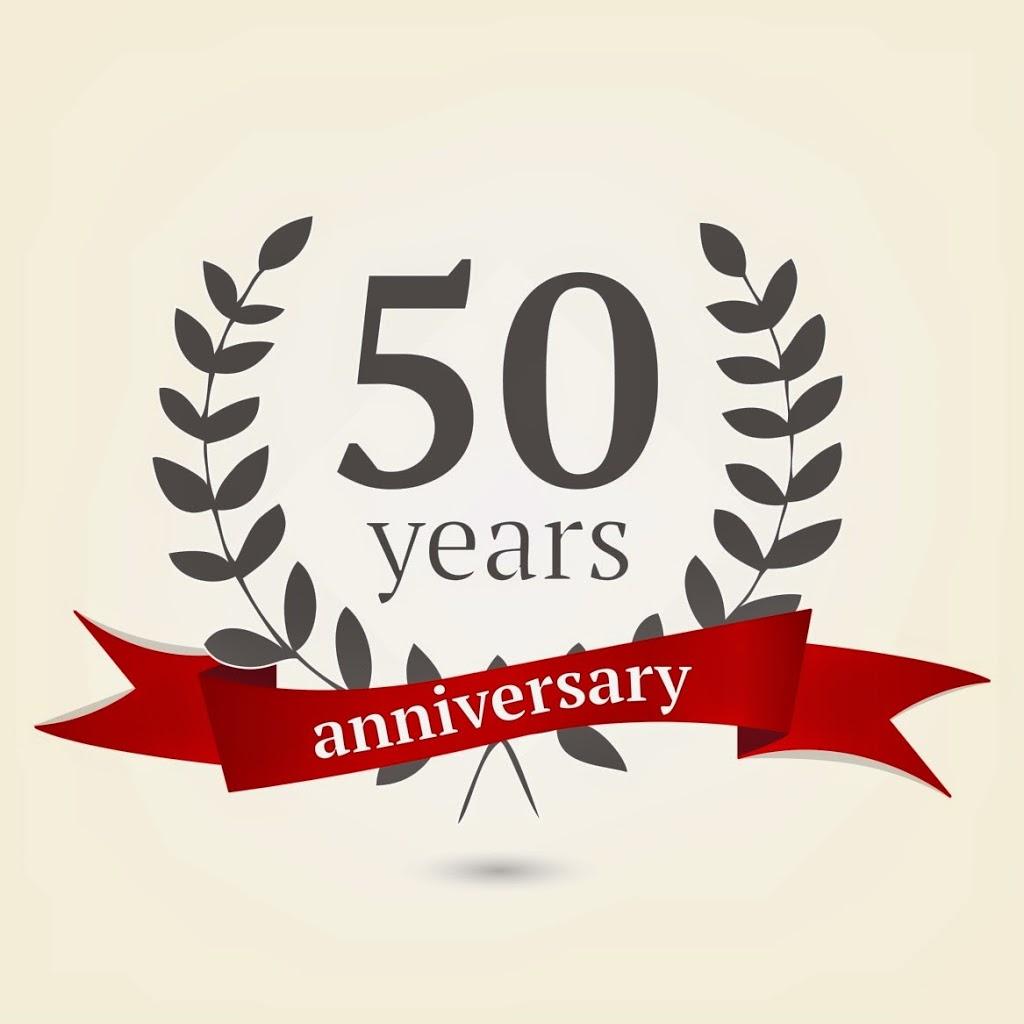Herzing Welcomes 50th Anniversary with New Ottawa Campus