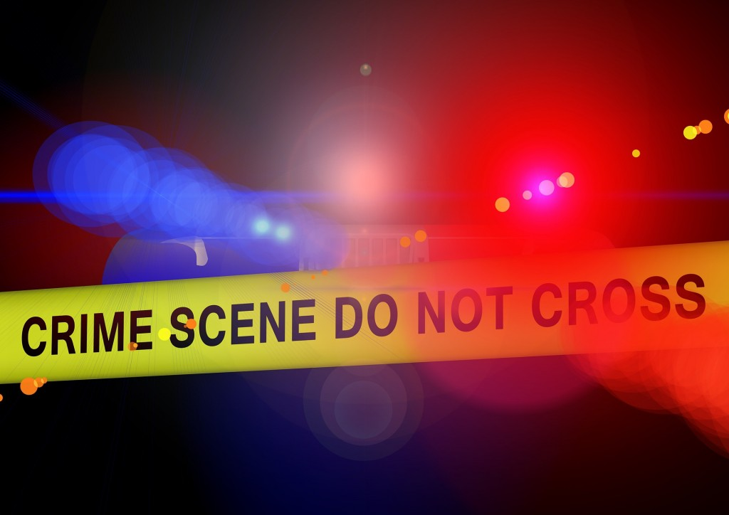 4 Core Concepts You'll Learn in Crime Scene Management Training