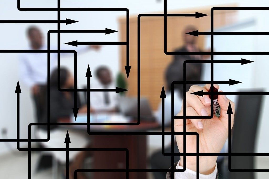 Business Information Systems: The Ideal Program for the