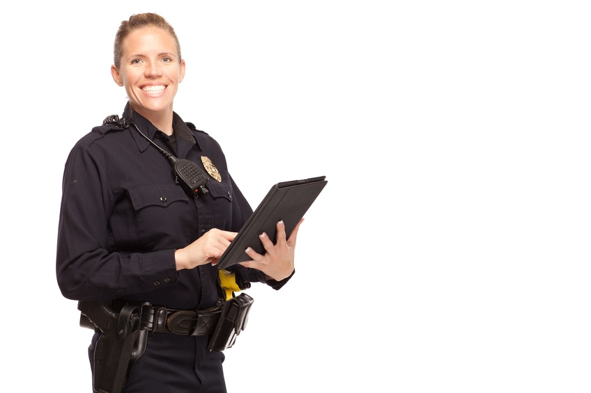 Top 3 Qualities it Takes to Become an Exceptional Police Officer