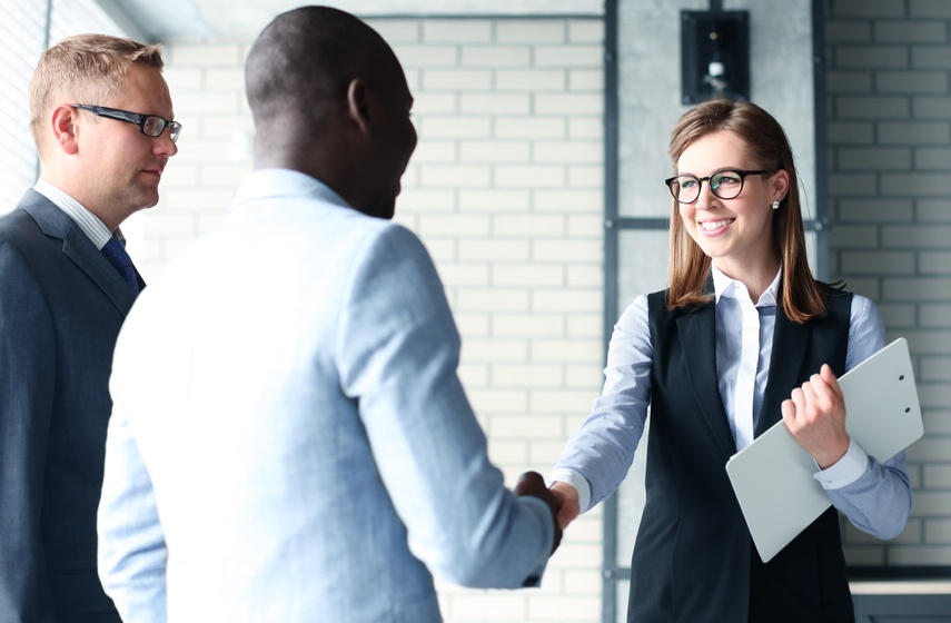 3 Tips for Interacting With Clients Once You Finish Architectural Design Training