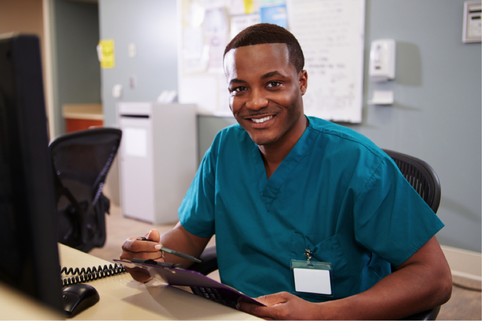 Medical Office Assistant Training In Winnipeg