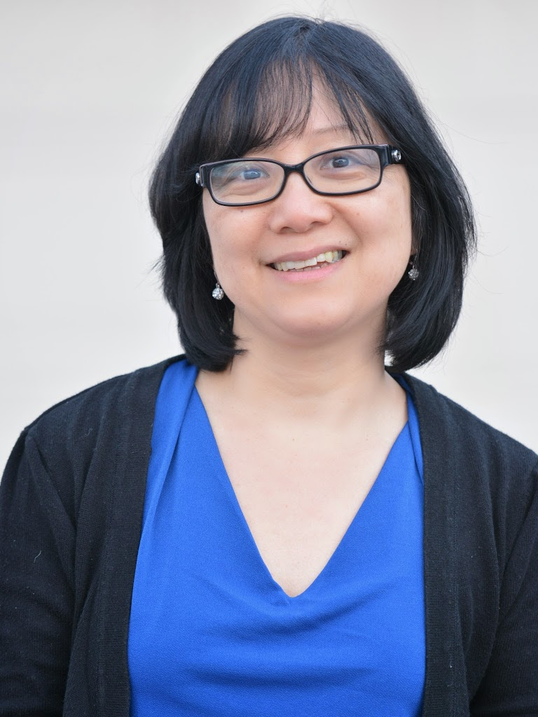 Herzing Ottawa Student Story: Nadia Li