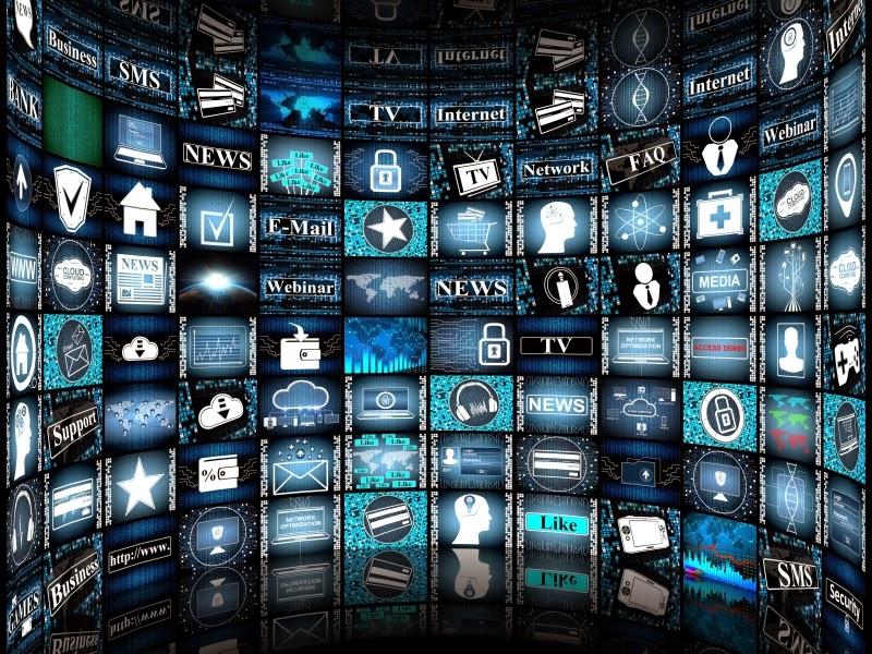 Top Creative Trends in Digital Media
