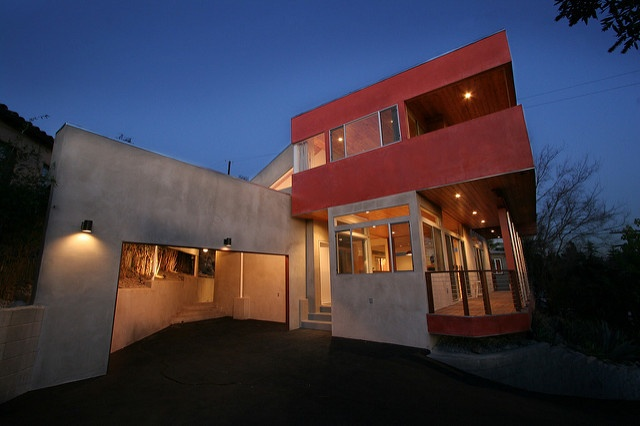 Passage au Vert: 7 éléments écologiques pour une formation stimulante en Architecture Durable