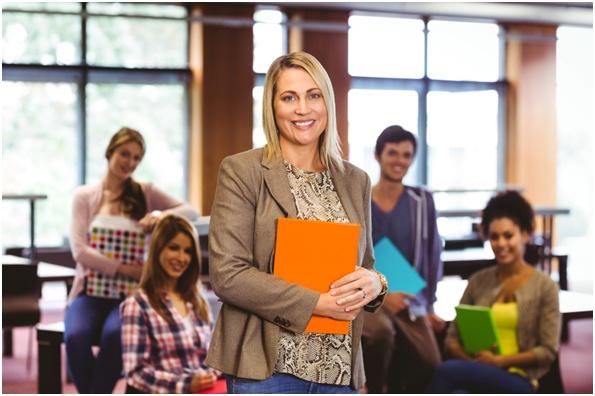 Herzing College Oshawa Offers New Programs