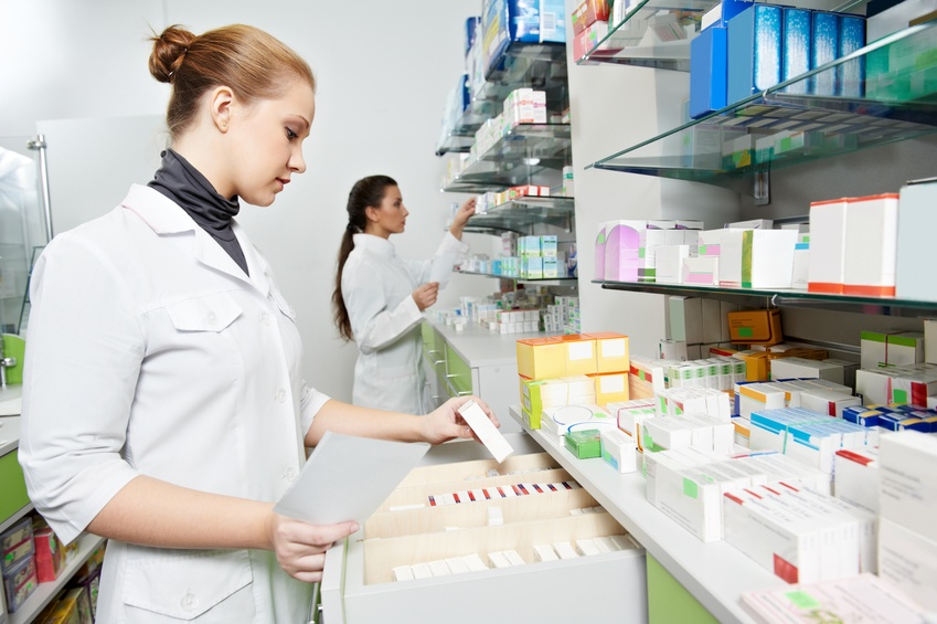 Pharmacy Assistant Training: Our Instructor Answers Your Top Questions