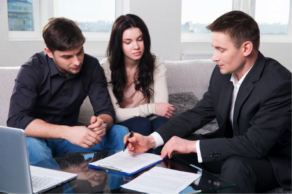 Is a Career in Financial Planning Right For You?