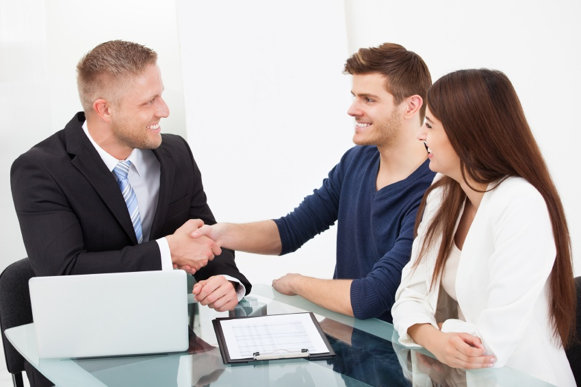 Want to Become a Financial Planner? 3 Steps to Success