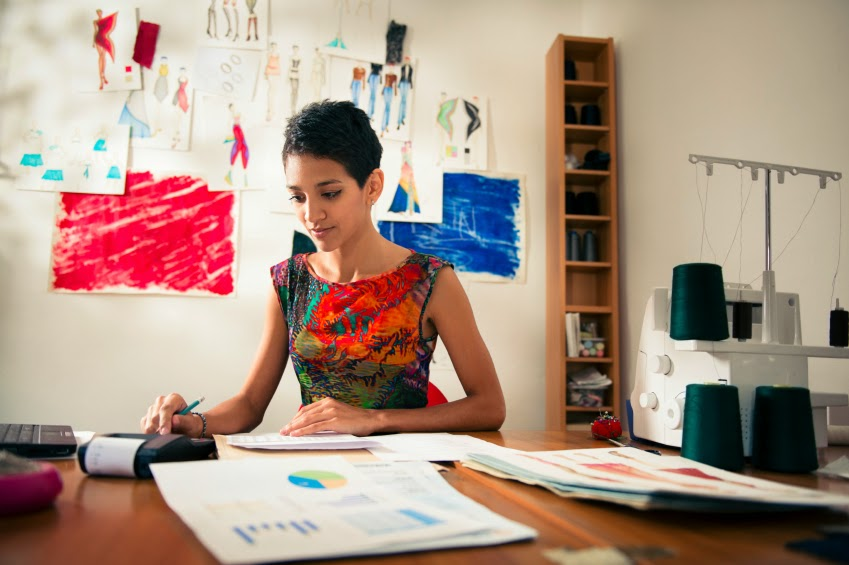Top 4 Business Start-up Ideas for 2015