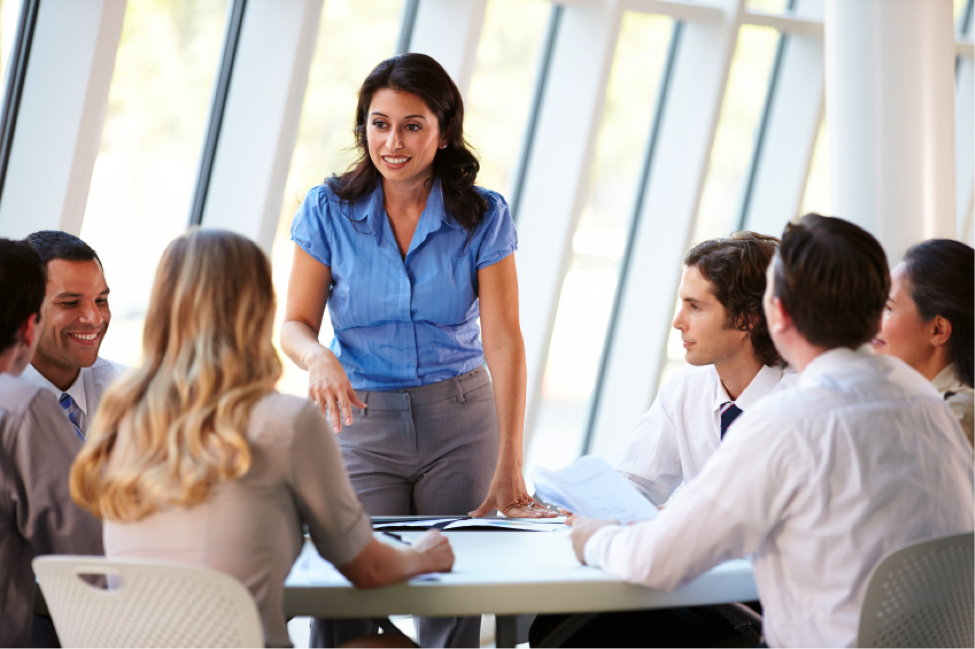 3 Tips for Enhancing Your Business Management Skills