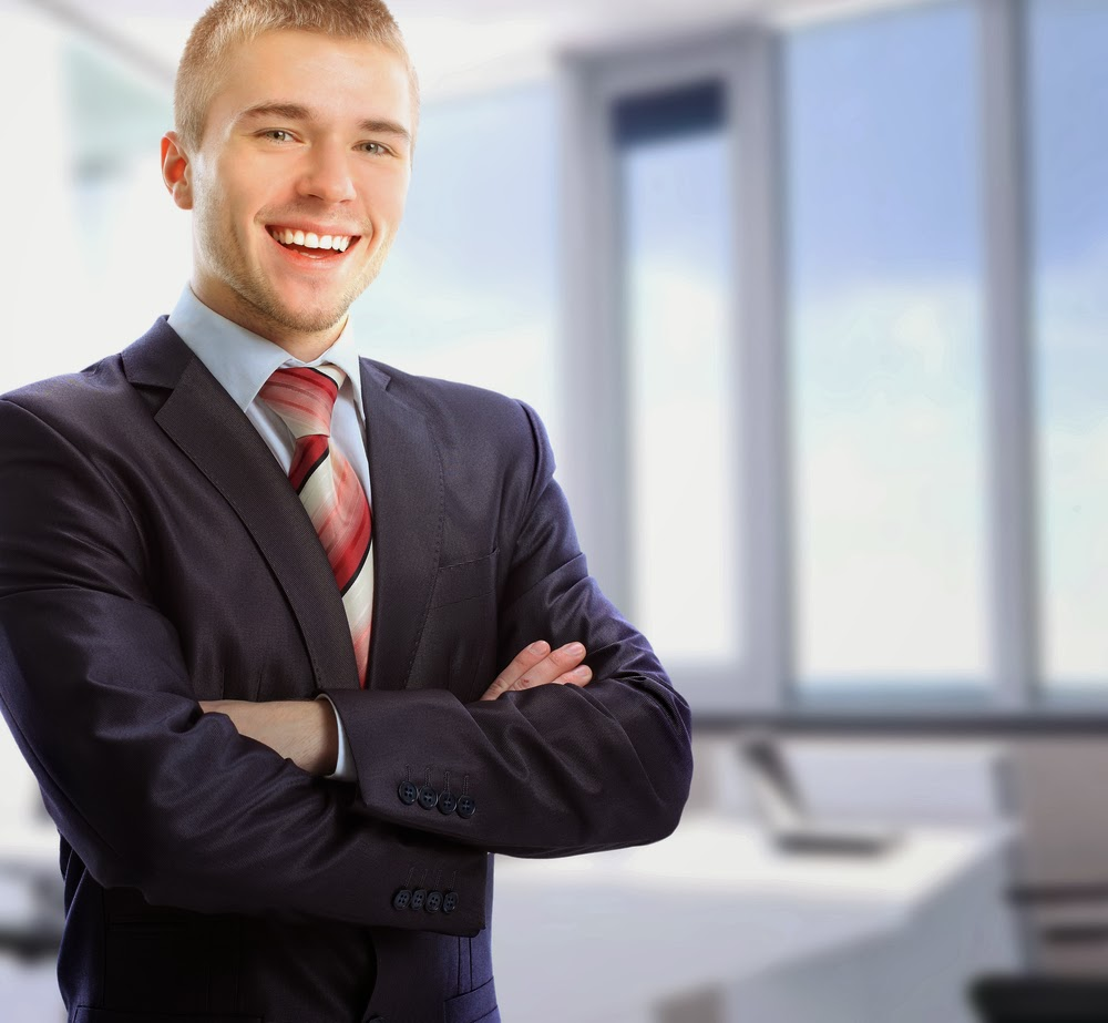 7 Tips for Business Management Success