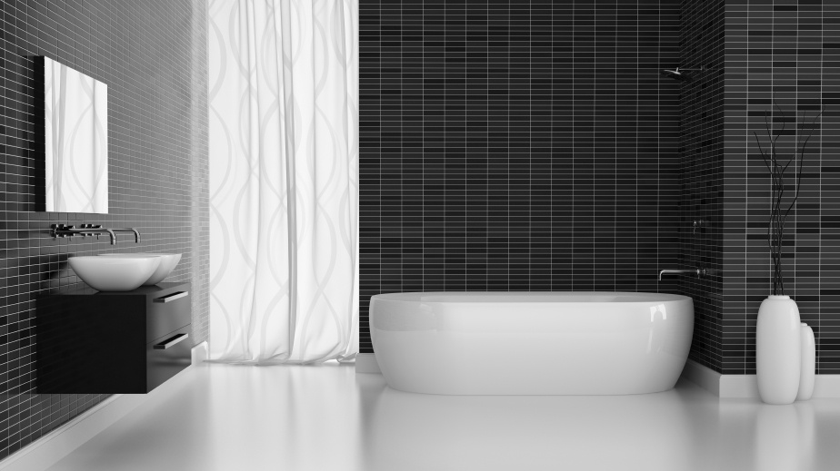 Top 4 Bathroom Trends You'll See After Architectural Design Training