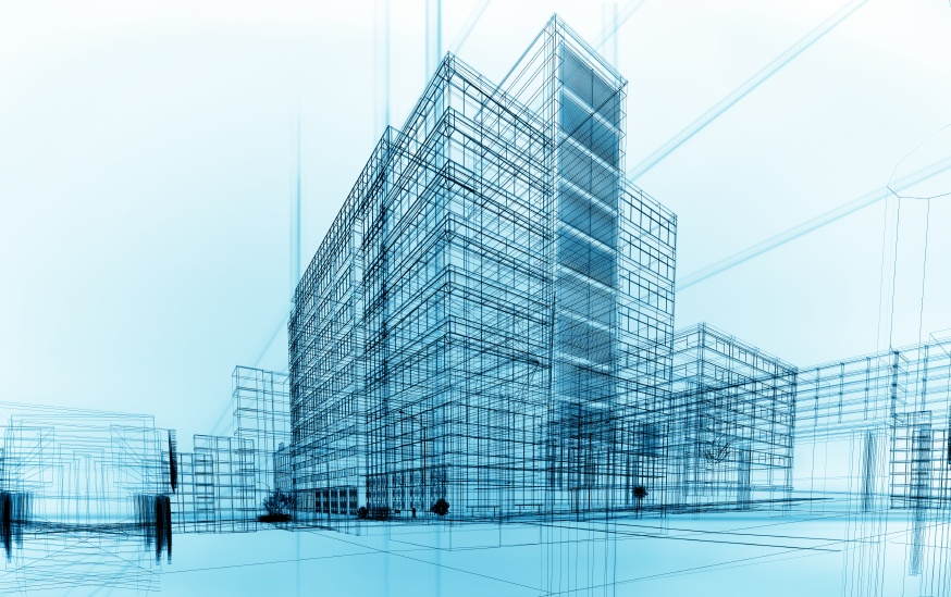 What Exactly is Architectural Drafting & is This Career Path Right For You?
