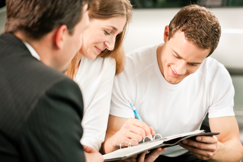 Quebec Motor Vehicle Insurance: A Guide for Insurance Broker Training Students