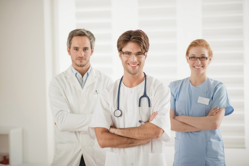 How Healthcare Trends Will Impact Hiring in 2015