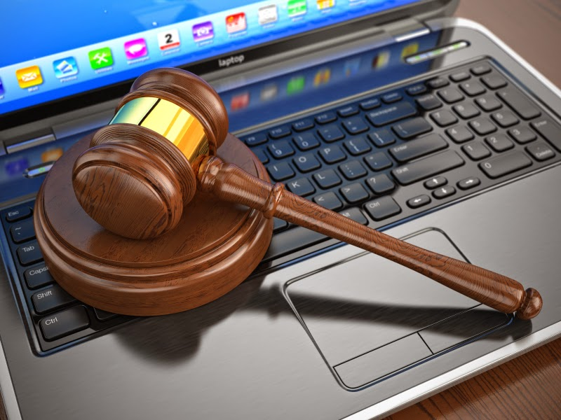Trends that Will Influence Legal Careers in 2015