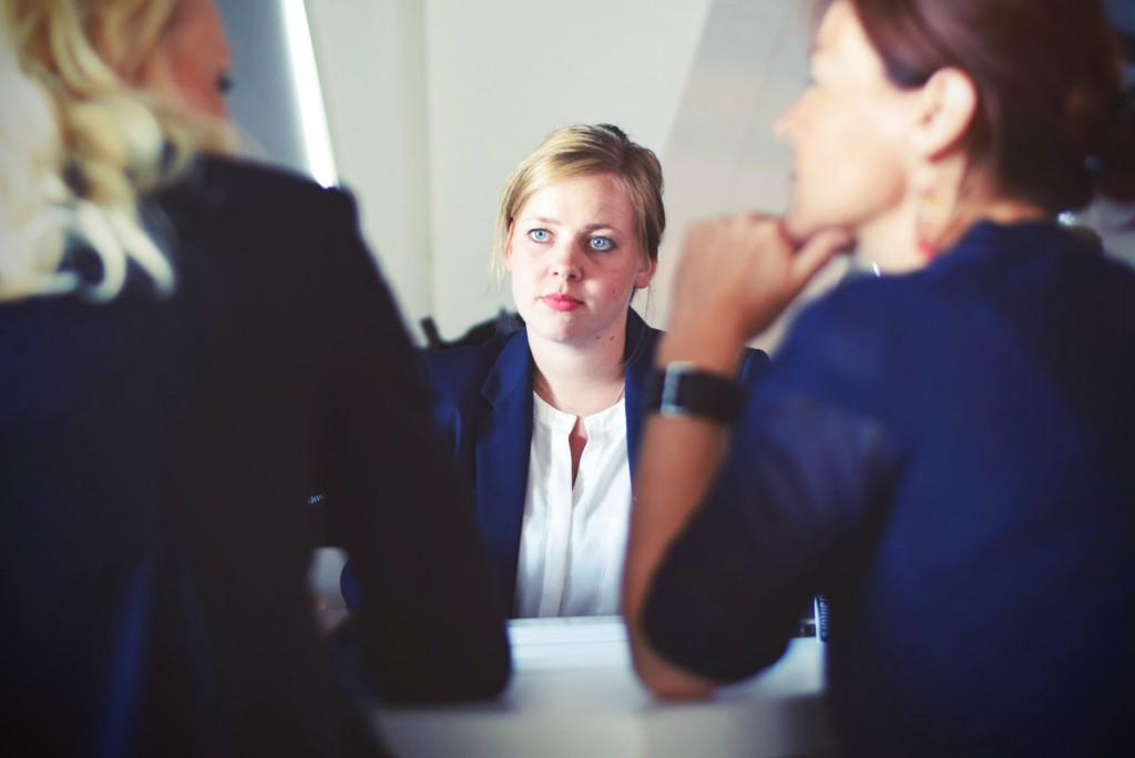 How Mediation Training Helps Managers Retain Talent & Boost Productivity
