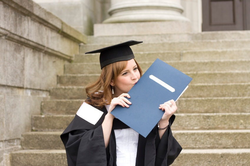 Career Paths to Explore After Business Administration School