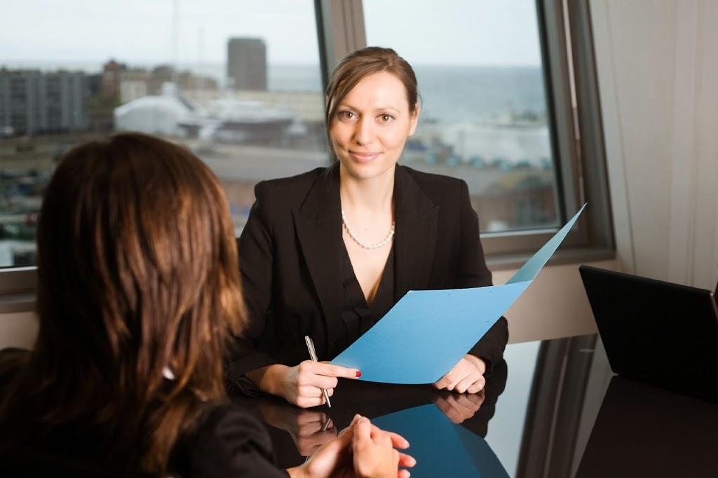 Vos cinq premières étapes pour devenir consultant en immigration